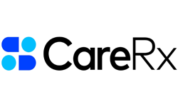 Logo CareRX