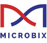 Logo Microbix Biosystems