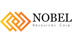 Logo Nobel Resources