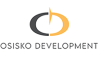 Logo Osisko Development