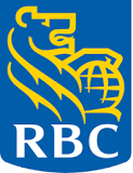 Logo Royal Bank