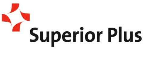 Logo Superior Plus
