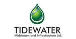 Logo Tidewater Renewables