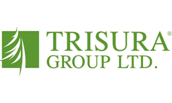 Logo Trisura Group
