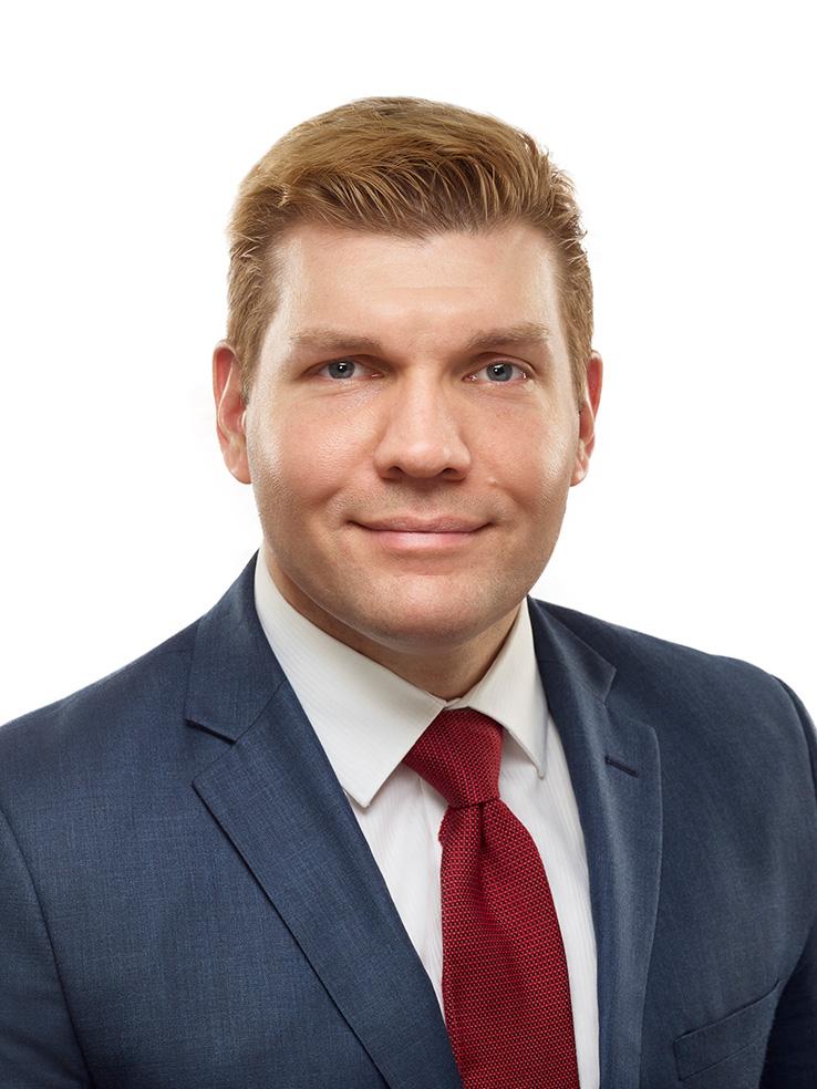 John-Paul Grabowski