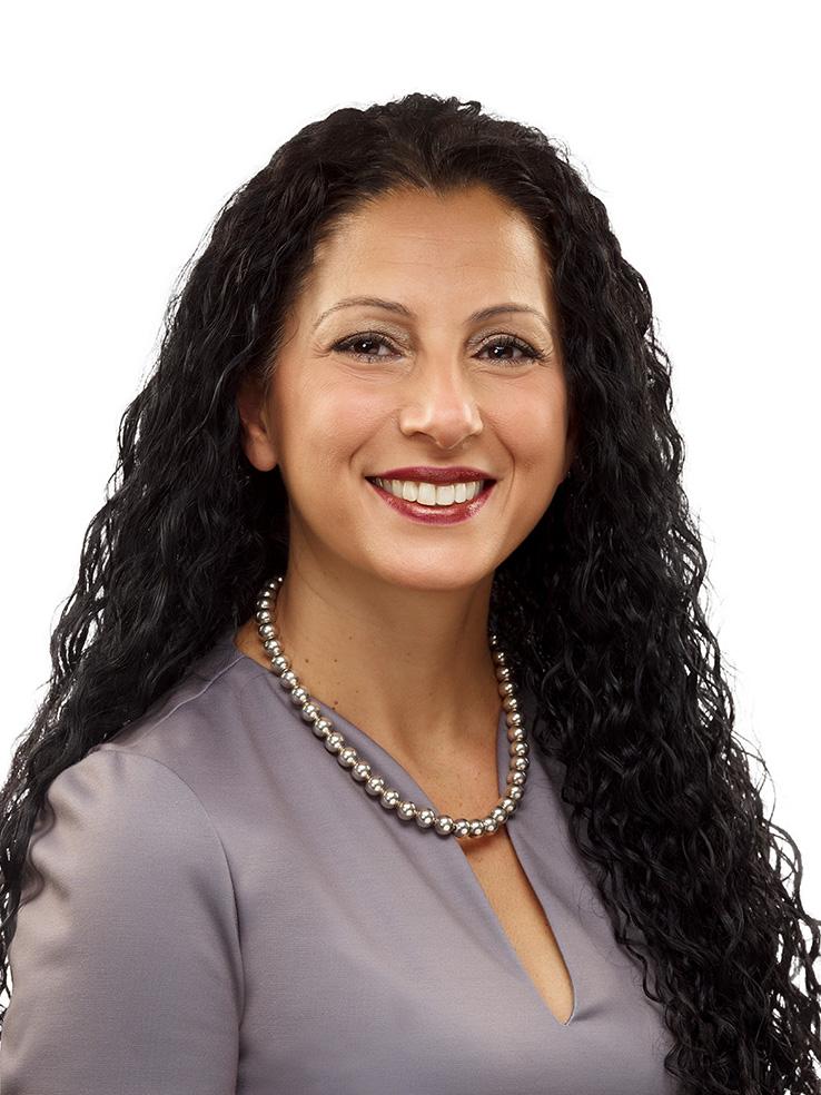 Laura Cristello