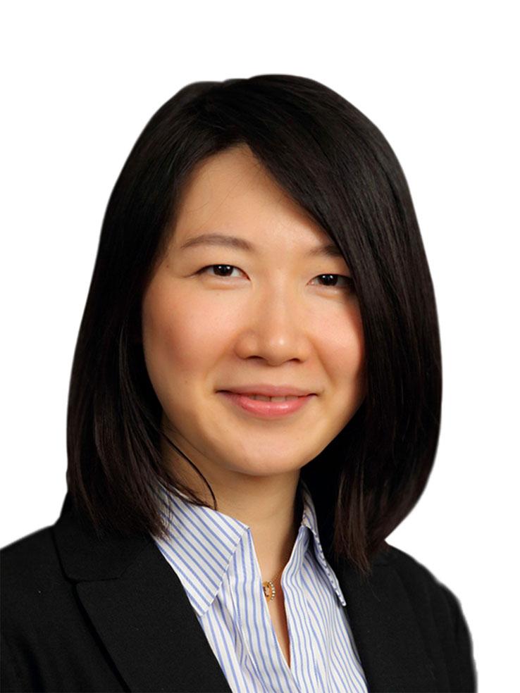 Rala Chen