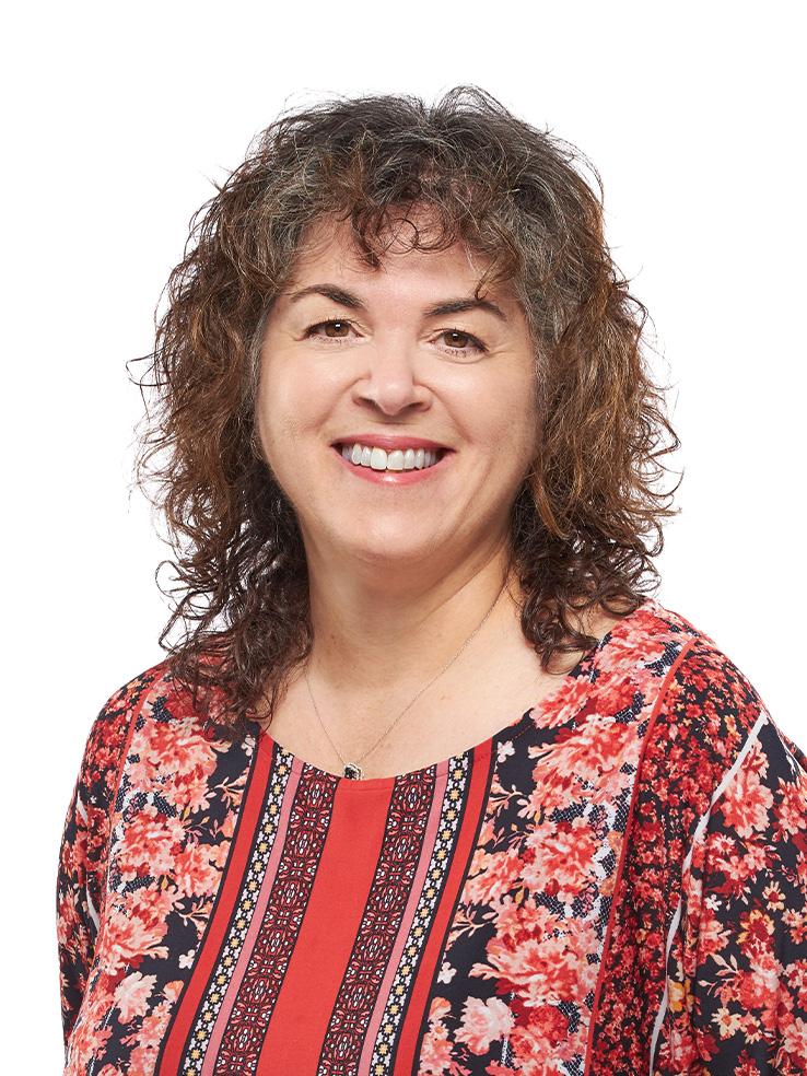 Anna Cosentini